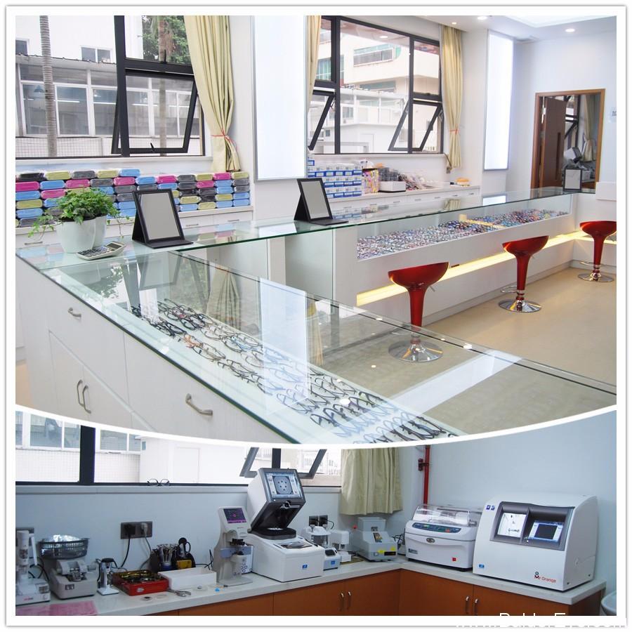 医学验光部采用日本托普康全自动电脑验光仪和全自动综合验光仪等先进设备.jpg