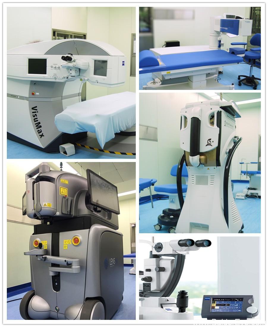 汕头博德眼科医院引进目前国际先进的医疗仪器设备.jpg