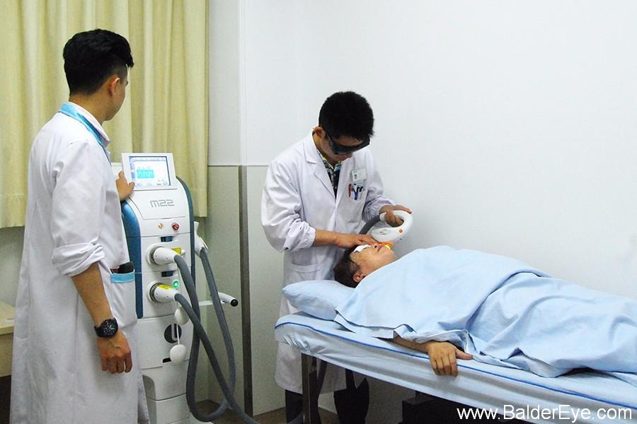 以色列OPT干眼治疗仪.JPG