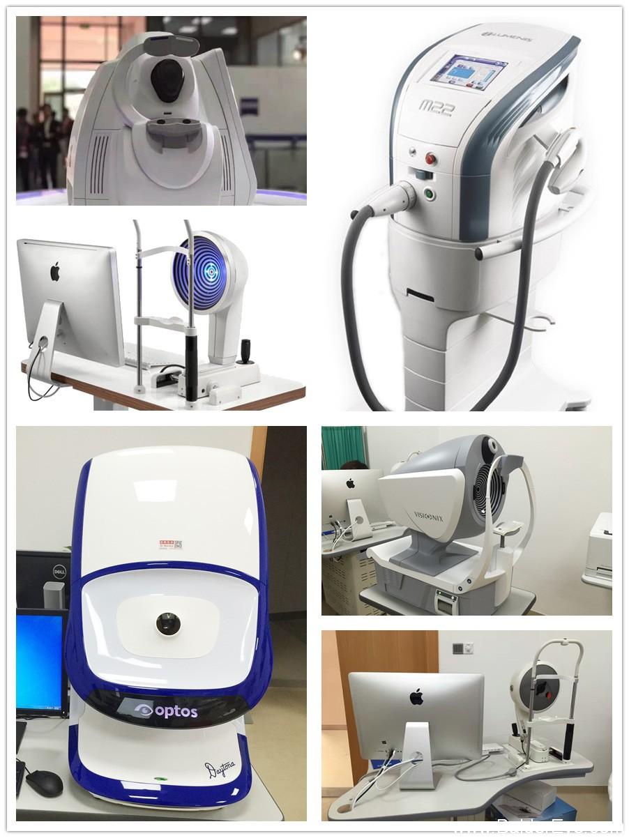 汕头博德眼科医院拥有一大批先进的眼科诊疗设备.jpg