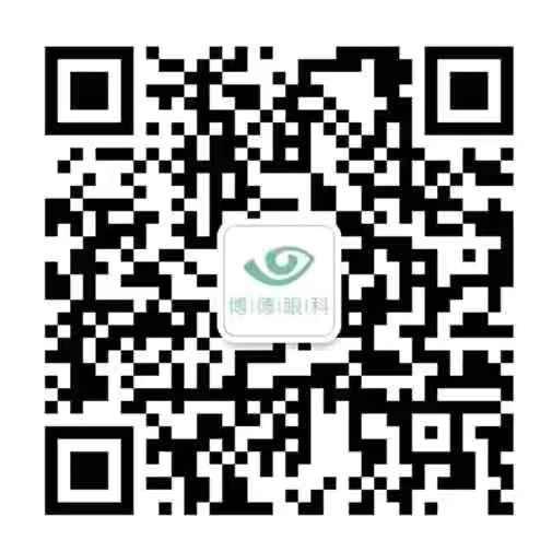 1579515928100595.jpg