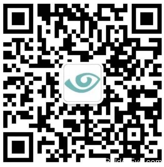 1586577224119426.jpg