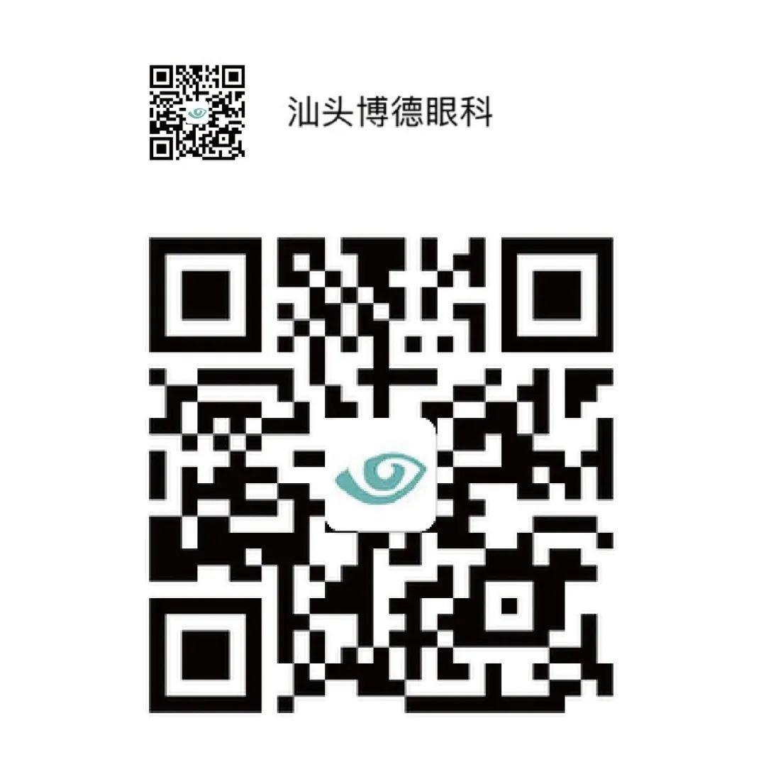 1602297471696770.jpg