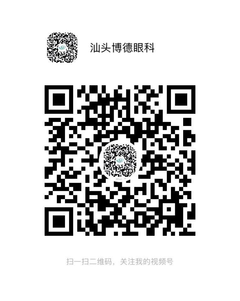 1602898325366587.jpg
