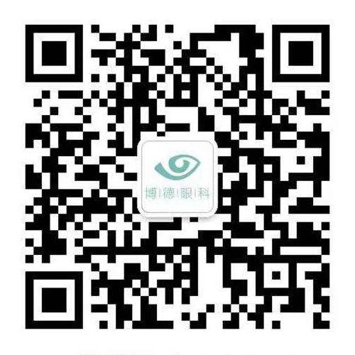 1610768590912144.jpg